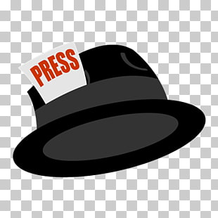15 press Pass PNG cliparts for free download.