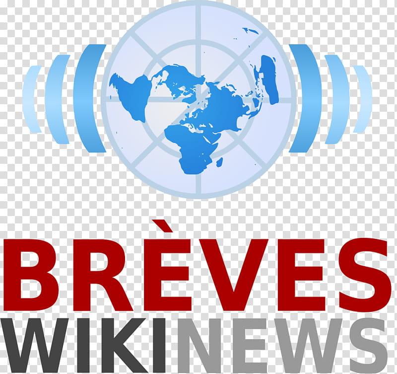 World Cartoon, Wikinews, Journalism, News Media, Journalist.