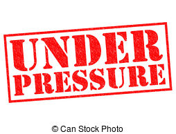 Pressure Illustrations and Clip Art. 24,395 Pressure royalty free.