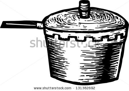 Pressure Cooker Steam Stock Vectors, Images & Vector Art.
