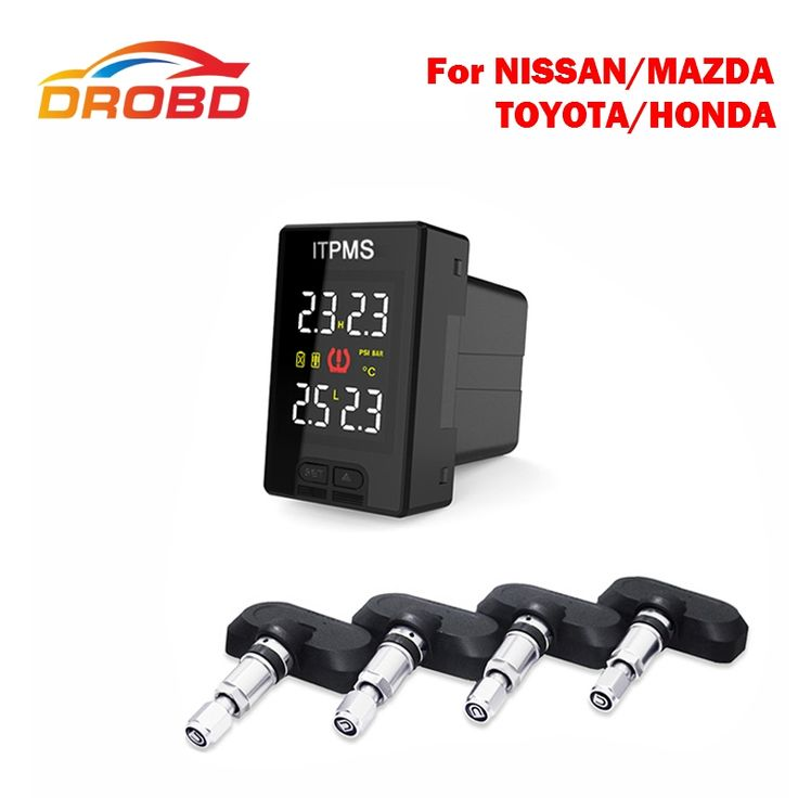78+ ideas about Tire Pressure Monitoring System on Pinterest.
