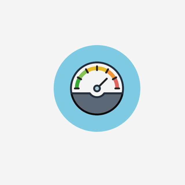 Temperature Indicator Icon, Temperature Indicator, Pressure.