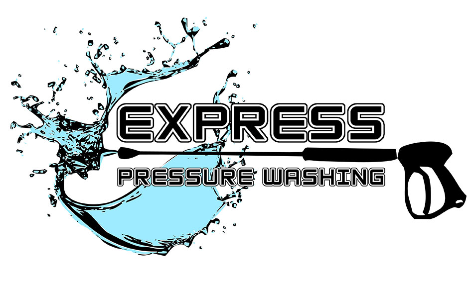 Pressure Washer Vector at GetDrawings.com.