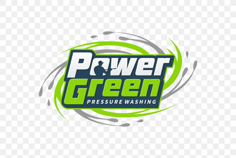 Pressure Washers Logo Brand, PNG, 550x550px, Pressure.