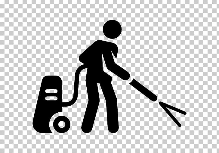 Pressure Washers Cleaning Washing Machines Cleaner PNG.