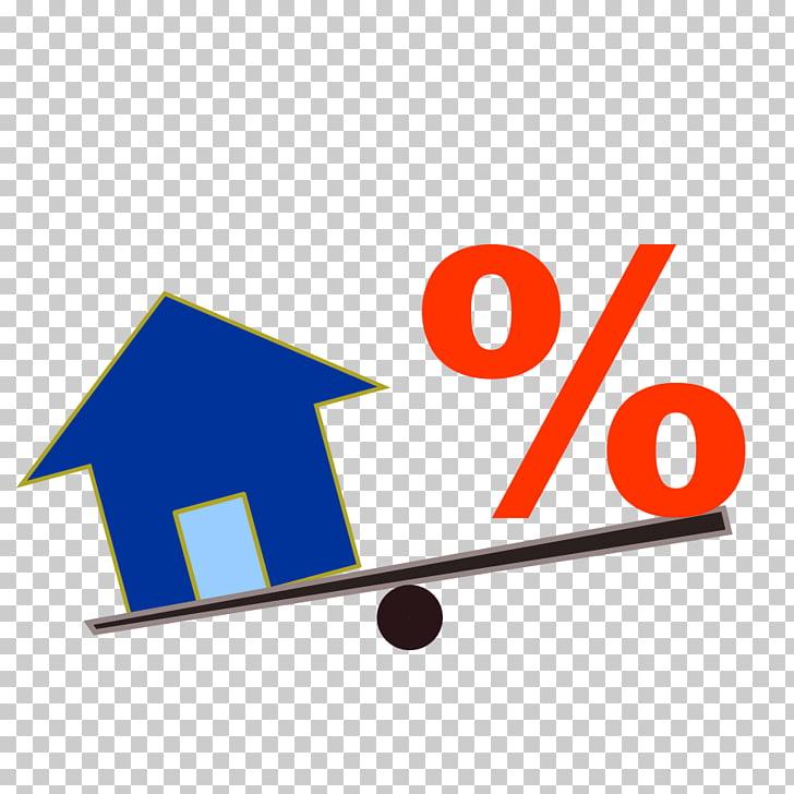 Refinanciación de préstamos hipotecarios tasa de interés.