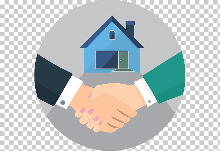 Va préstamo hipoteca préstamo calibre préstamos hipotecarios.
