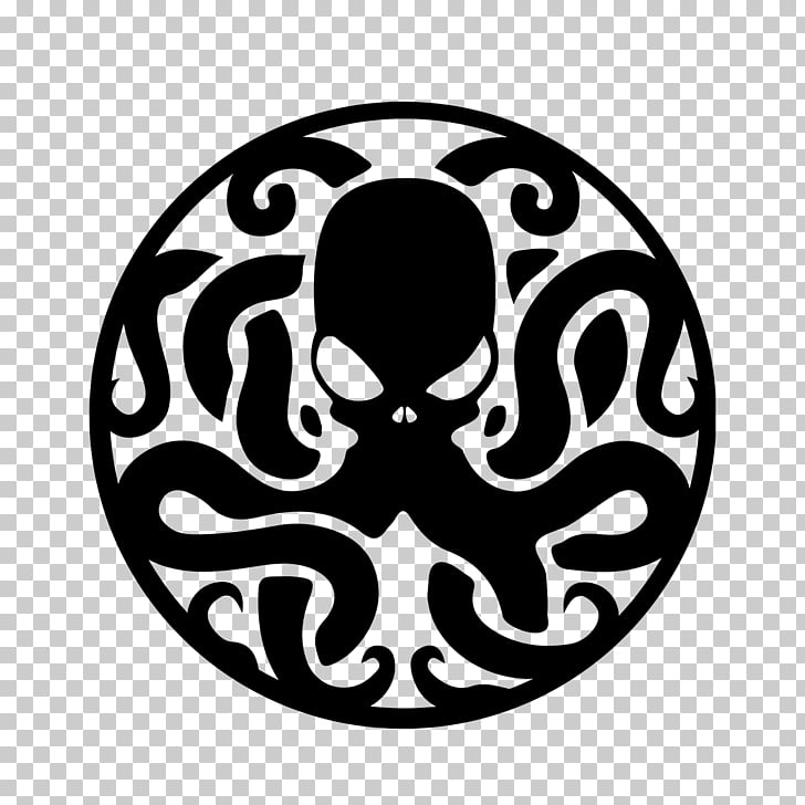 Morpheus Logo PrestaShop Bluza Animal, others PNG clipart.