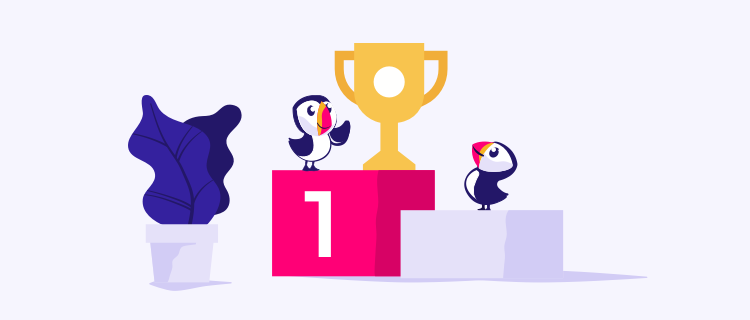 PrestaShop Addons Awards 2019: And the winners are….