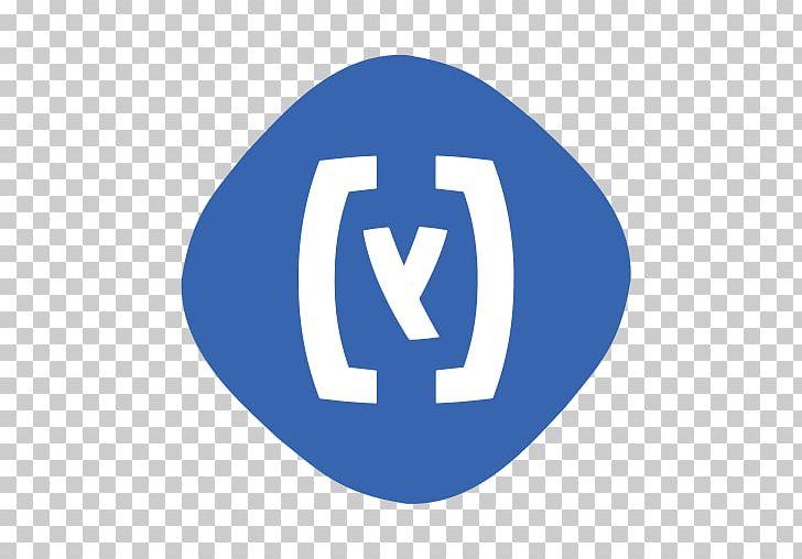 PrestaShop Logo Responsive Web Design Quiz Tide E.