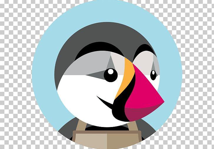 Prestashop Logo PNG, Clipart, Icons Logos Emojis, Tech.