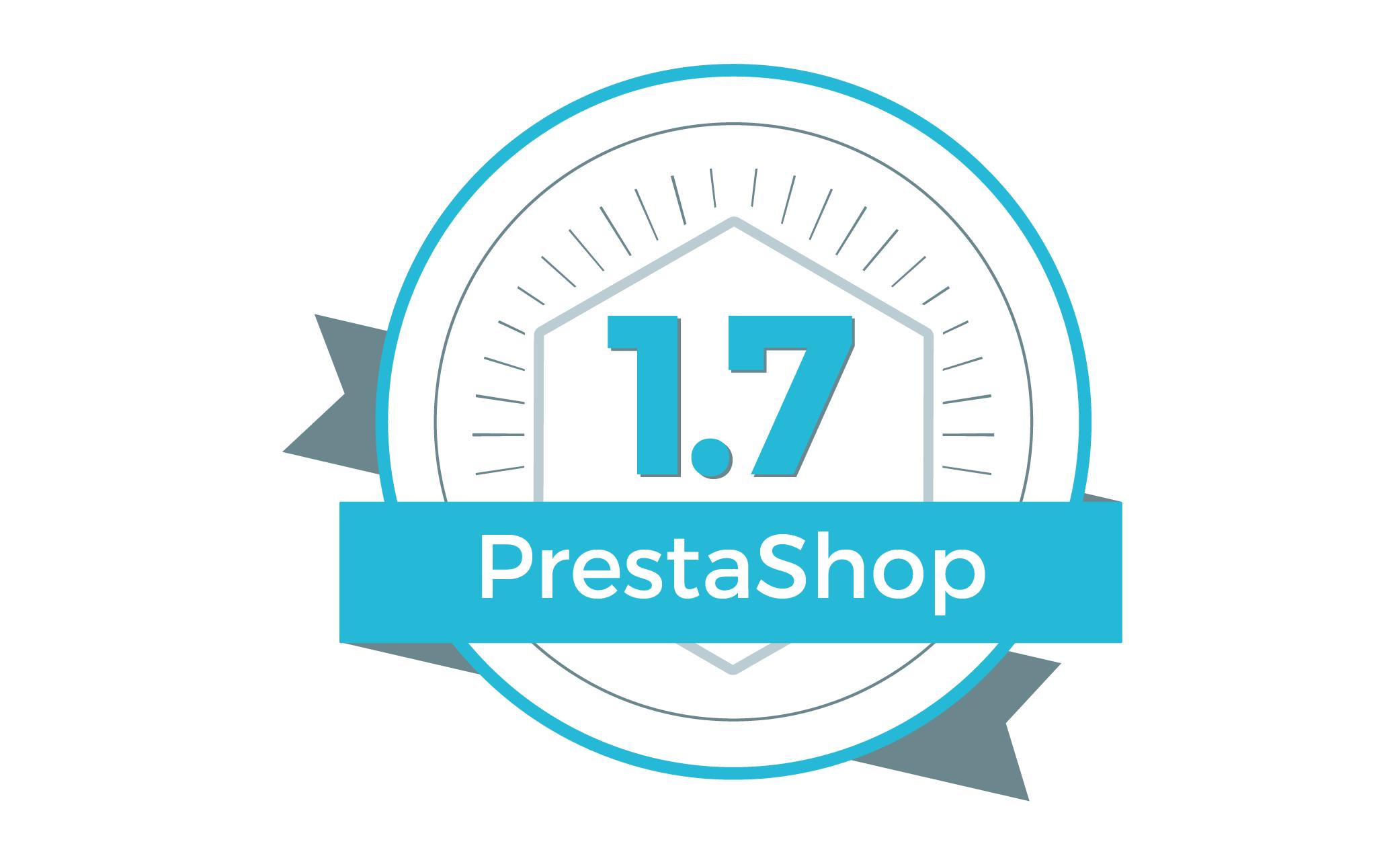 PrestaShop 1.7 Globale Variablen & Hooks.