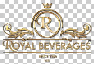 Prestige Logo PNG Images, Prestige Logo Clipart Free Download.