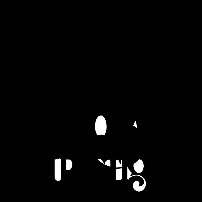 Royal Prestige Logo Png Vector, Clipart, PSD.