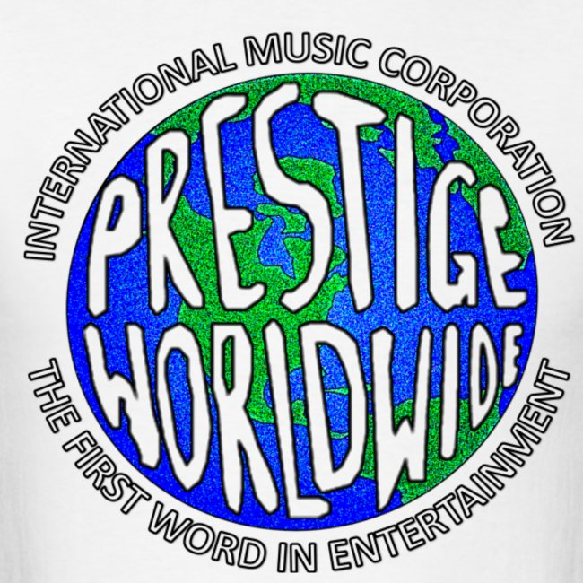 Step Brothers Prestige Worldwide.