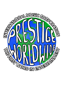 Prestige Worldwide by shirtdorks.