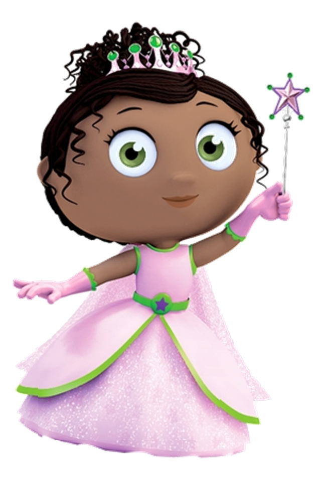 Peas clipart princess, Peas princess Transparent FREE for.