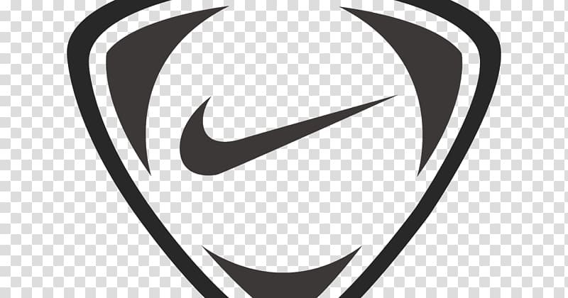 Nike Free Swoosh Air Presto, nike transparent background PNG.