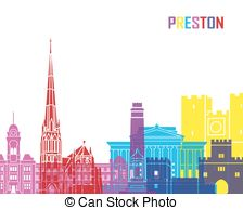 Preston Clipart Vector and Illustration. 10 Preston clip art.