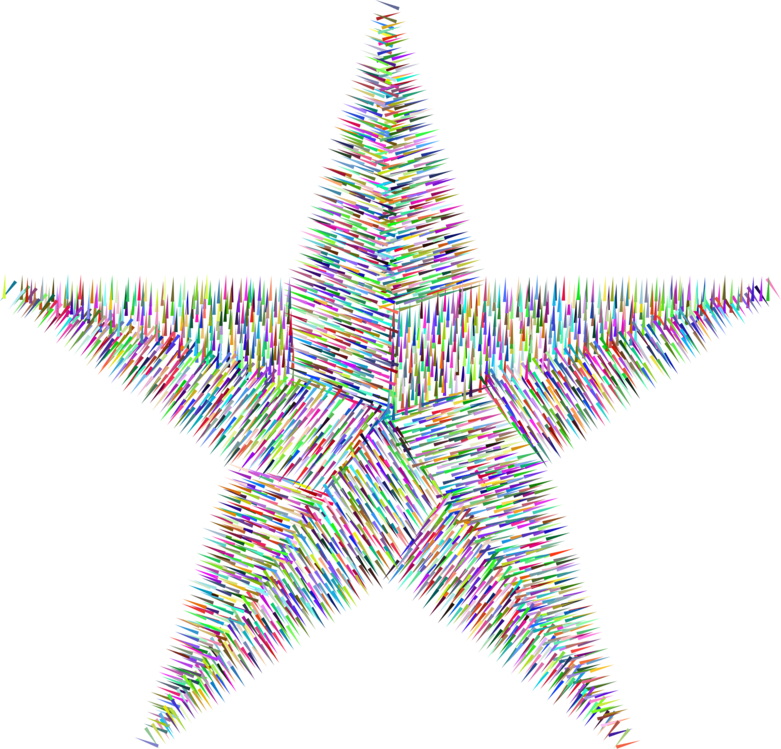 Pink,Echinoderm,Star PNG Clipart.