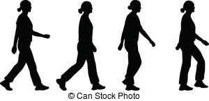 Walking Stock Photo Images. 485,037 Walking royalty free pictures.