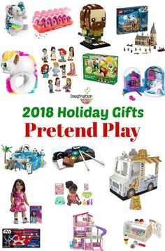 378 Best Pretend Play images in 2019.