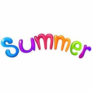 Pretentious Summer Clip Art Wallpapers Background Smart.