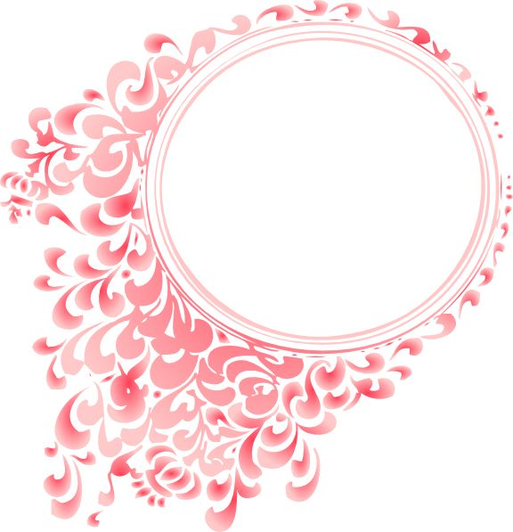 Free Pictures Of Pretty Borders, Download Free Clip Art.