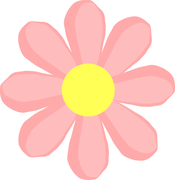 Cute Flower Png, png collections at sccpre.cat.