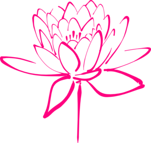 Free Pretty Flower Cliparts, Download Free Clip Art, Free.