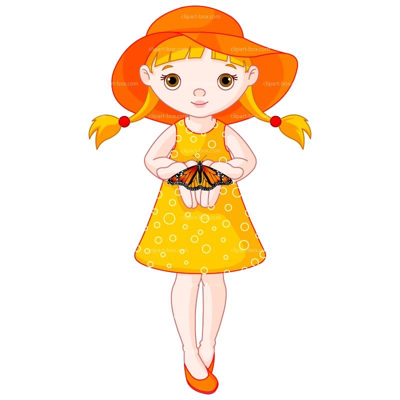 Free Pretty Lady Clipart, Download Free Clip Art, Free Clip.