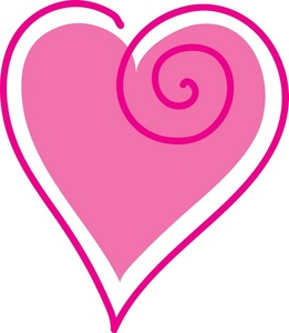 Free Pink Beautiful Cliparts, Download Free Clip Art, Free.