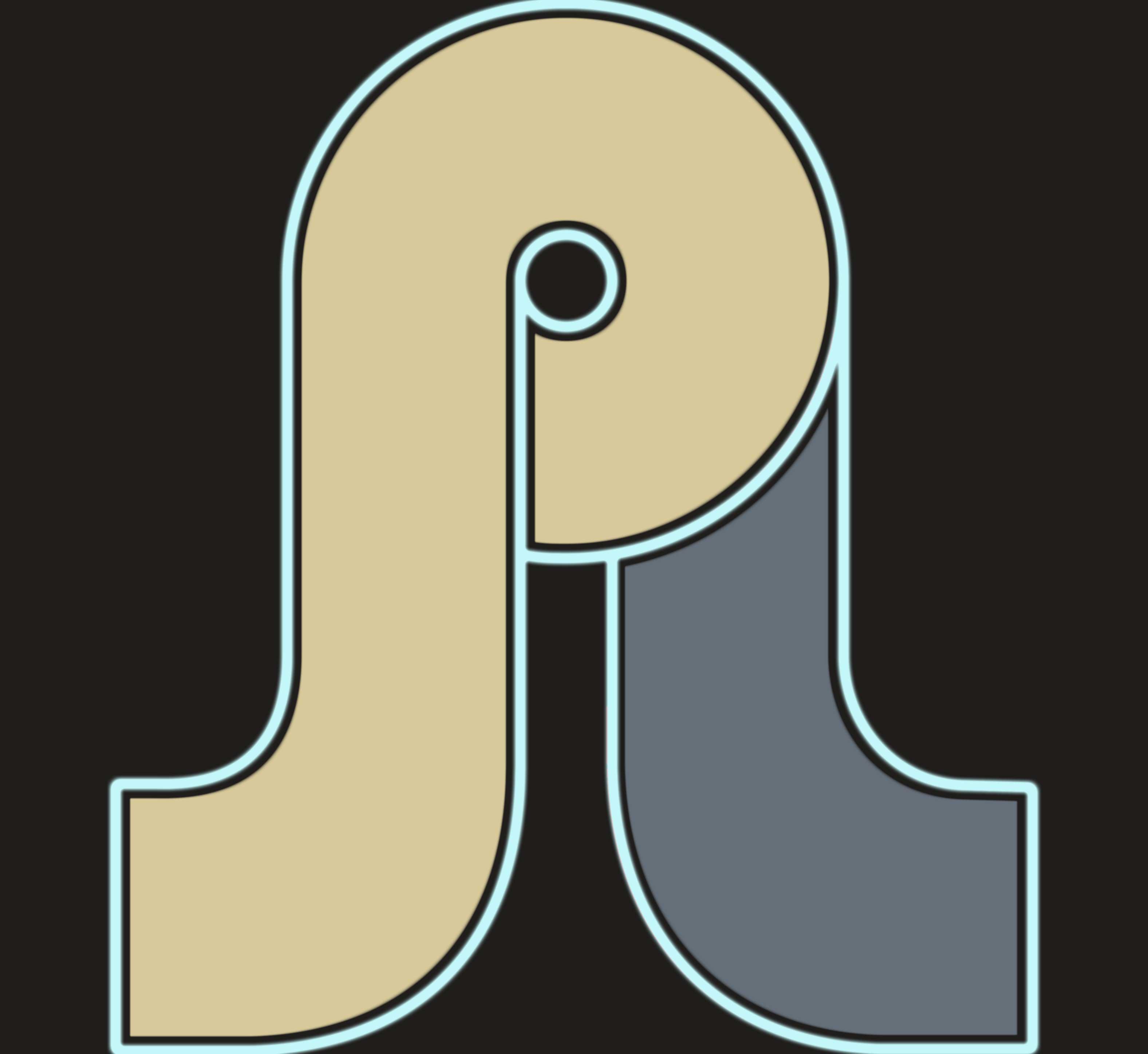 Free download Pretty Lights Logo Prettylights logo2jpg.