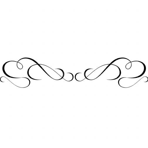 Free Pretty Lines Cliparts, Download Free Clip Art, Free.