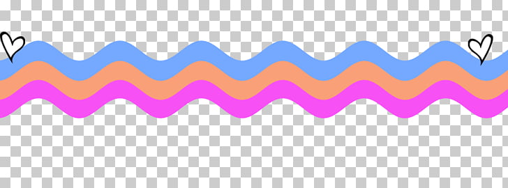 Area Angle Pattern, Pretty Lines s PNG clipart.