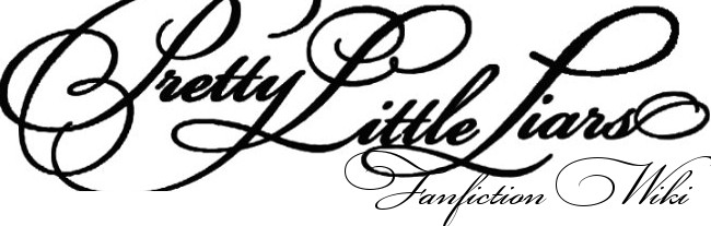 Pretty little liars logo png 5 » PNG Image.