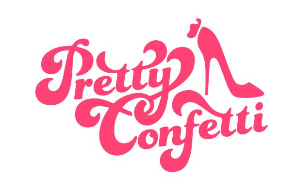 Pretty Logos.