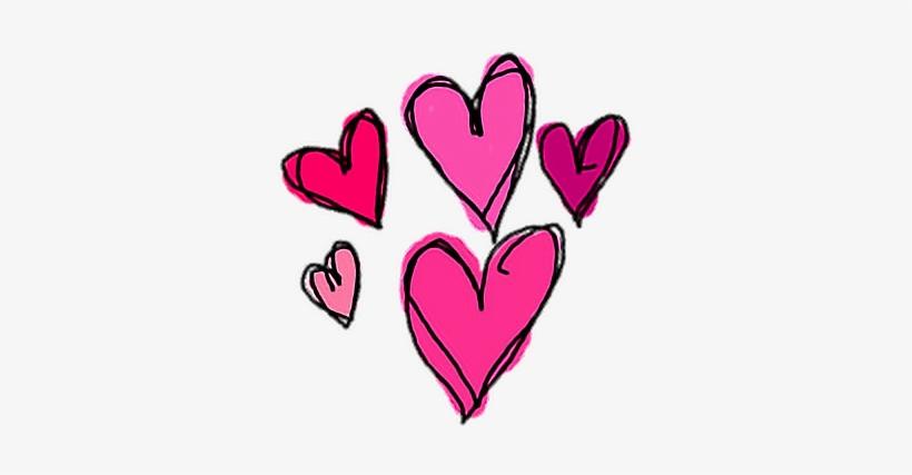 Tumblr Whatsapp Emoji Emoticon Cool Pretty Nice Love.