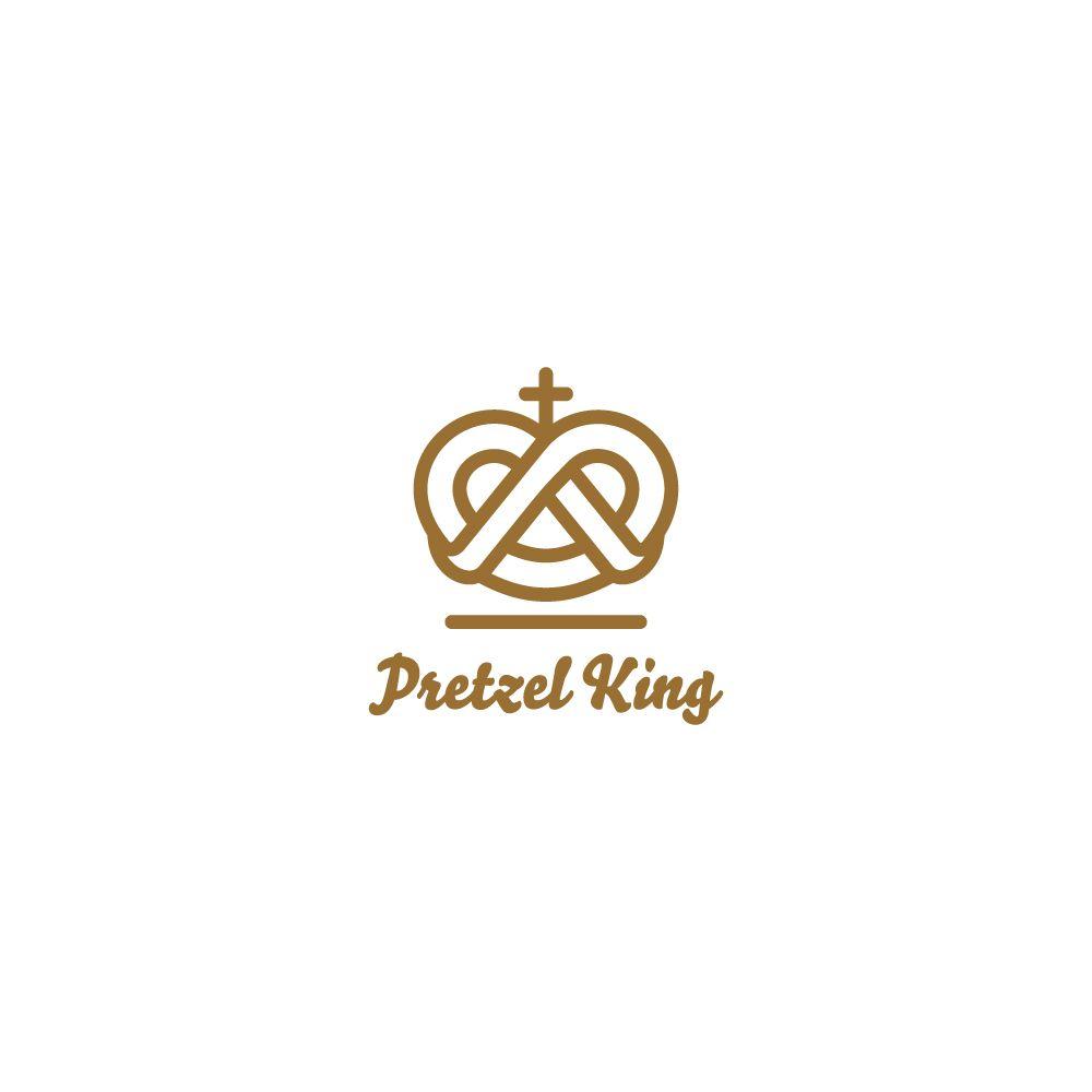 Pretzel King.