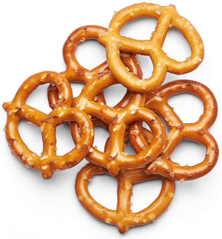 Pretzel Png (106+ images in Collection) Page 3.