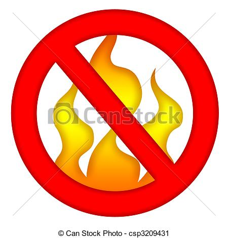 Prevent forest fires Illustrations and Clip Art. 17 Prevent forest.