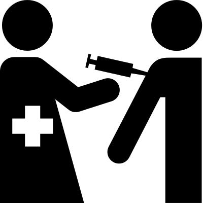 Prevention clipart #13