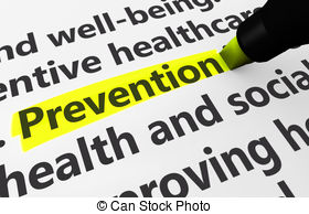 Prevention Illustrations and Clip Art. 19,379 Prevention royalty.