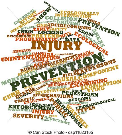 Prevention clipart #6