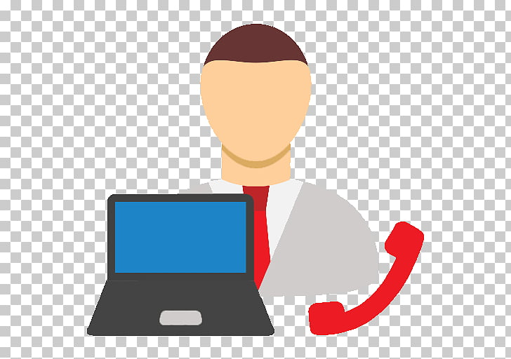 Computer Software Technical Support Remote administration.