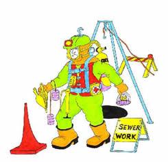 Free Preventive Maintenance Cliparts, Download Free Clip Art.