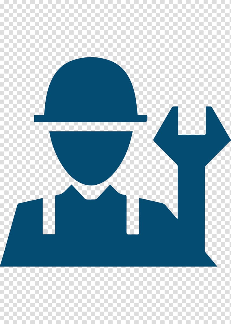 Preventive maintenance Computer Icons Service, service icon.