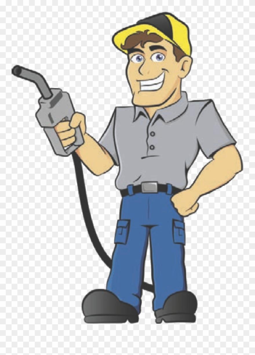 Handyman Clipart Preventive Maintenance.