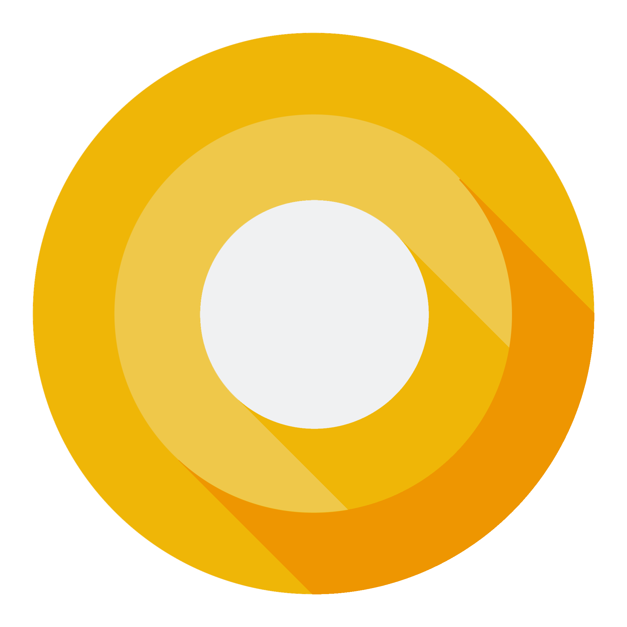 File:Android O Preview Logo.png.