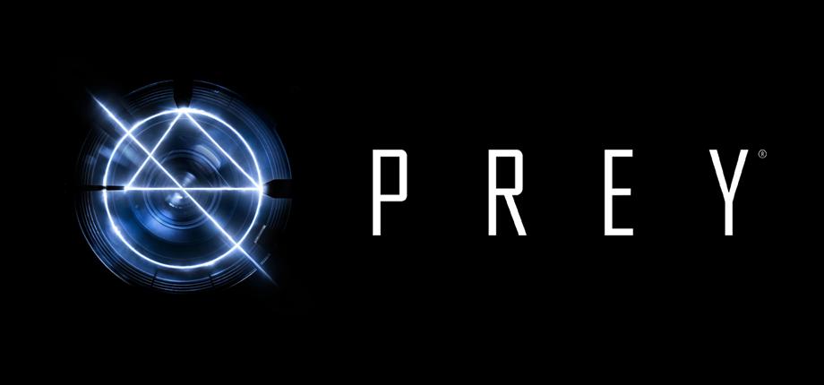 Prey 2017 Logo Png 1 » PNG Image #825418.